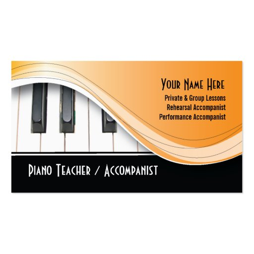 how to start a music teaching business
