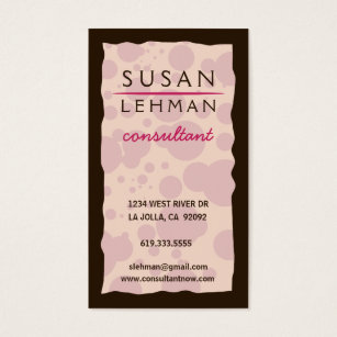 Rip business cards business card printing zazzle uk classy ripped edge business card reheart Image collections