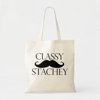 Classy Stache Mustache