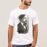 Claude Debussy, c.1908 T-Shirt