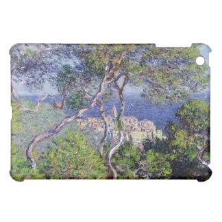 Claude Monet | Bordighera, 1884 Cover For The iPad Mini