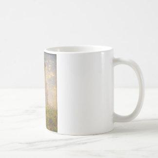 Claude Monet // La Promenade // Umbrella Mug