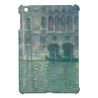 Claude Monet | Panoramic View of the Ile-de-France Case For The iPad Mini