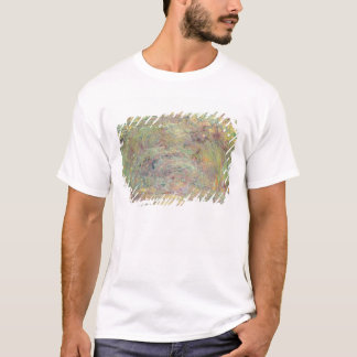 Claude Monet | Shaded Path T-Shirt