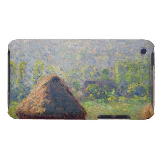 Claude Monet | The End of the Summer, at Givern Barely There iPod Cover