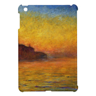Claude Monet // Venice Twilight iPad Mini Cases