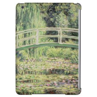 Claude Monet | White Nenuphars, 1899