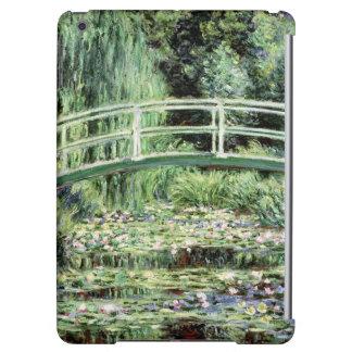 Claude Monet | White Waterlilies, 1899