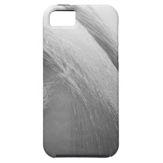 Claw iPhone 5 Covers