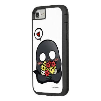 clawchi in love Case-Mate tough extreme iPhone 8/7 case