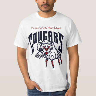 High School Sports T Shirts Shirt Designs Zazzle Uk