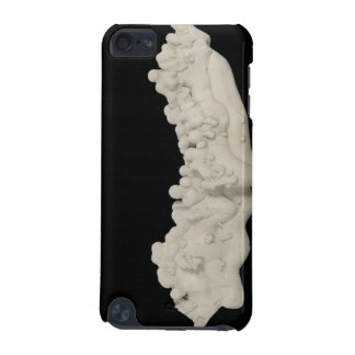 Clay Concretion iPod Touch 5G Cases