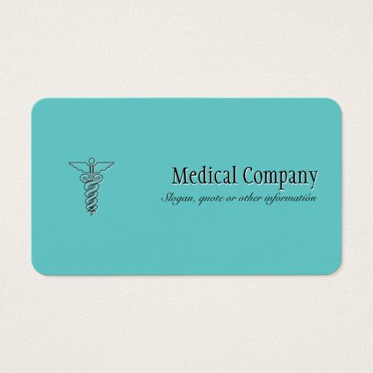 clean, serious, elegant, minimalist professional, business card
