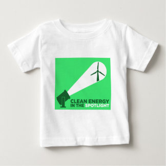 CLEAN SIGNAL BABY T-Shirt
