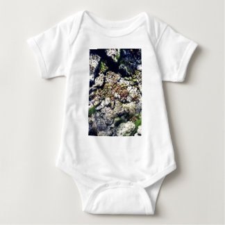 Clear Waters Baby Bodysuit