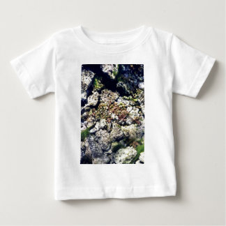 Clear Waters Baby T-Shirt