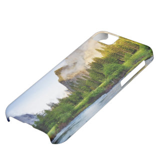 Clearing Storm iPhone 5C Case