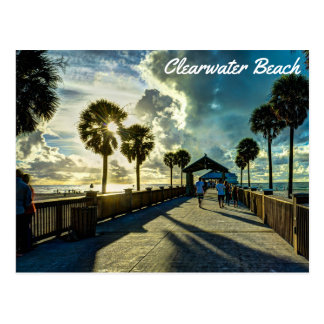 Clearwater gifts t shirts art posters other gift for Craft fairs in clearwater fl