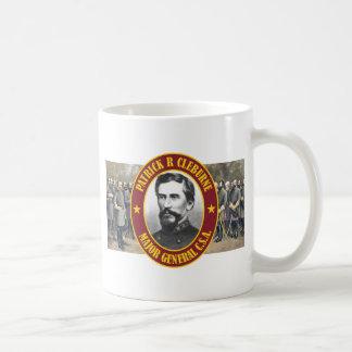 Cleburne -AFGM2 Coffee Mug