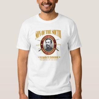 Cleburne (SOTS2) Shirt