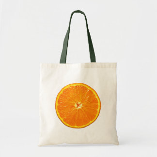 Clementine Tote Bag