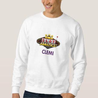 Clemi Kansas City M&G Shirt