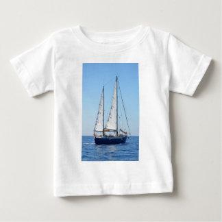 Cleophea Baby T-Shirt