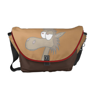 Cletus Courier Bags