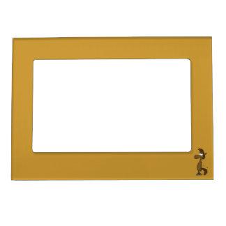 Cletus Magnetic Frames