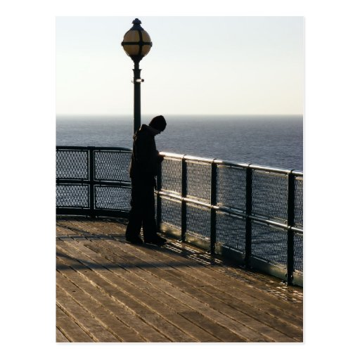 Clevedon Pier Post Cards