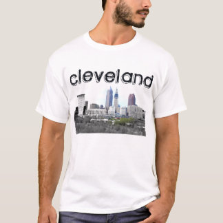 Cleveland T-Shirt