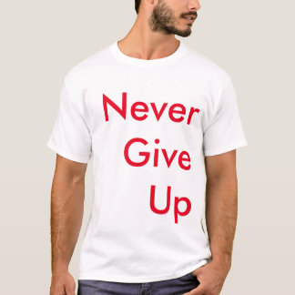 Click 156 Styles n colors to choose Customize TEXT T-Shirt
