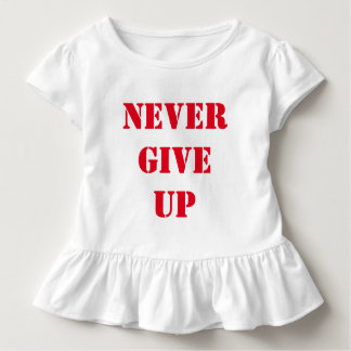 Click 156 Styles n colors to choose Customize TEXT Toddler T-Shirt