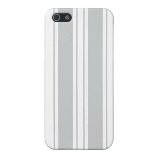 Click Customize it Change Grey to Your Color Pick Cover For iPhone 5/5S