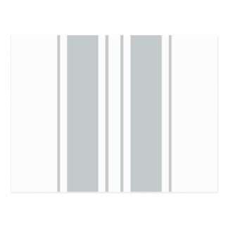 Click Customize it Change Grey to Your Color Pick Postcard