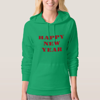 Click CUSTOMIZE n choose from 155 styles n colors Hoodie
