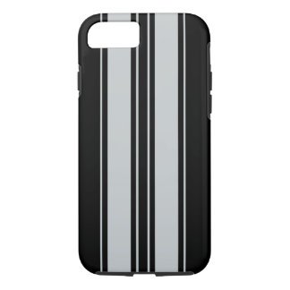 Click Customize to Change Grey to Your Color Pick iPhone 7 Case
