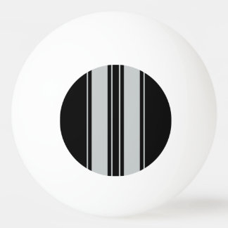 Click Customize to Change Grey to Your Color Pick Ping Pong Ball