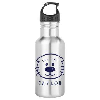 (click to change size) Ollie Water Bottle 532 Ml Water Bottle