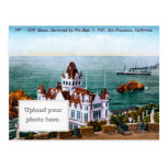 Cliff House Postcards