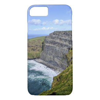 Cliffs of Moher Case