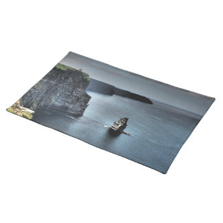 Cliffs OF Moher Placemat