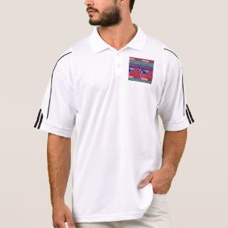 ClimaLite® Polo Shirt
