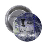 Climate Change Pins