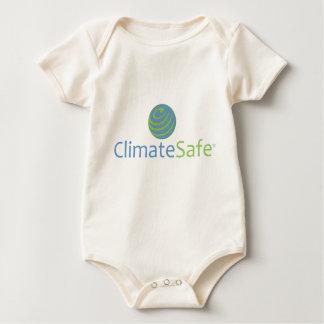 ClimateSafe Organic Creeper