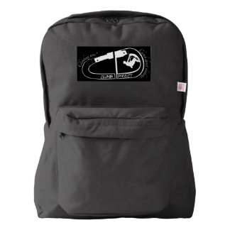 Climb Direct pack Backpack