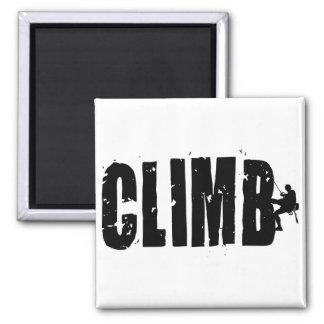 Climb Magnets