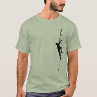 Climb, the Shirt