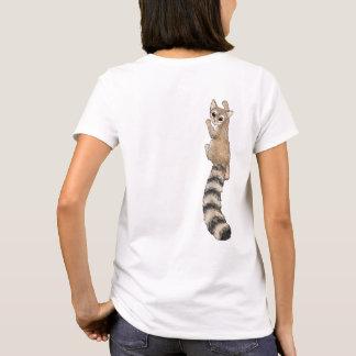 Climbing Critter Shirt