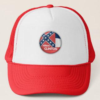 Clinton Mississippi Hat